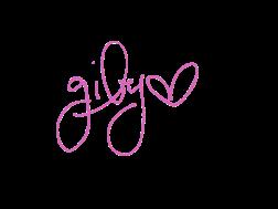 gibypea3