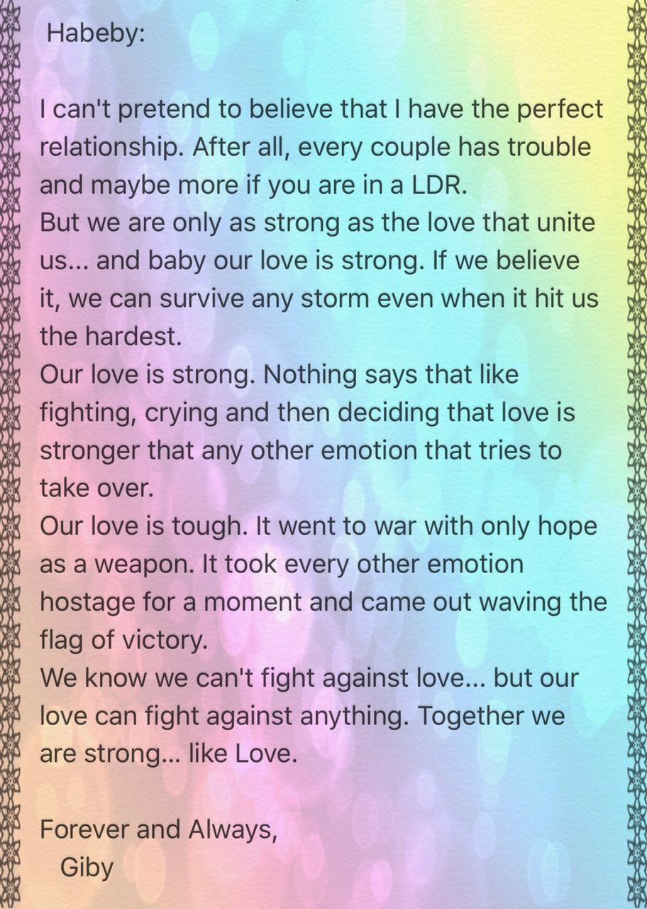 love-letter-3
