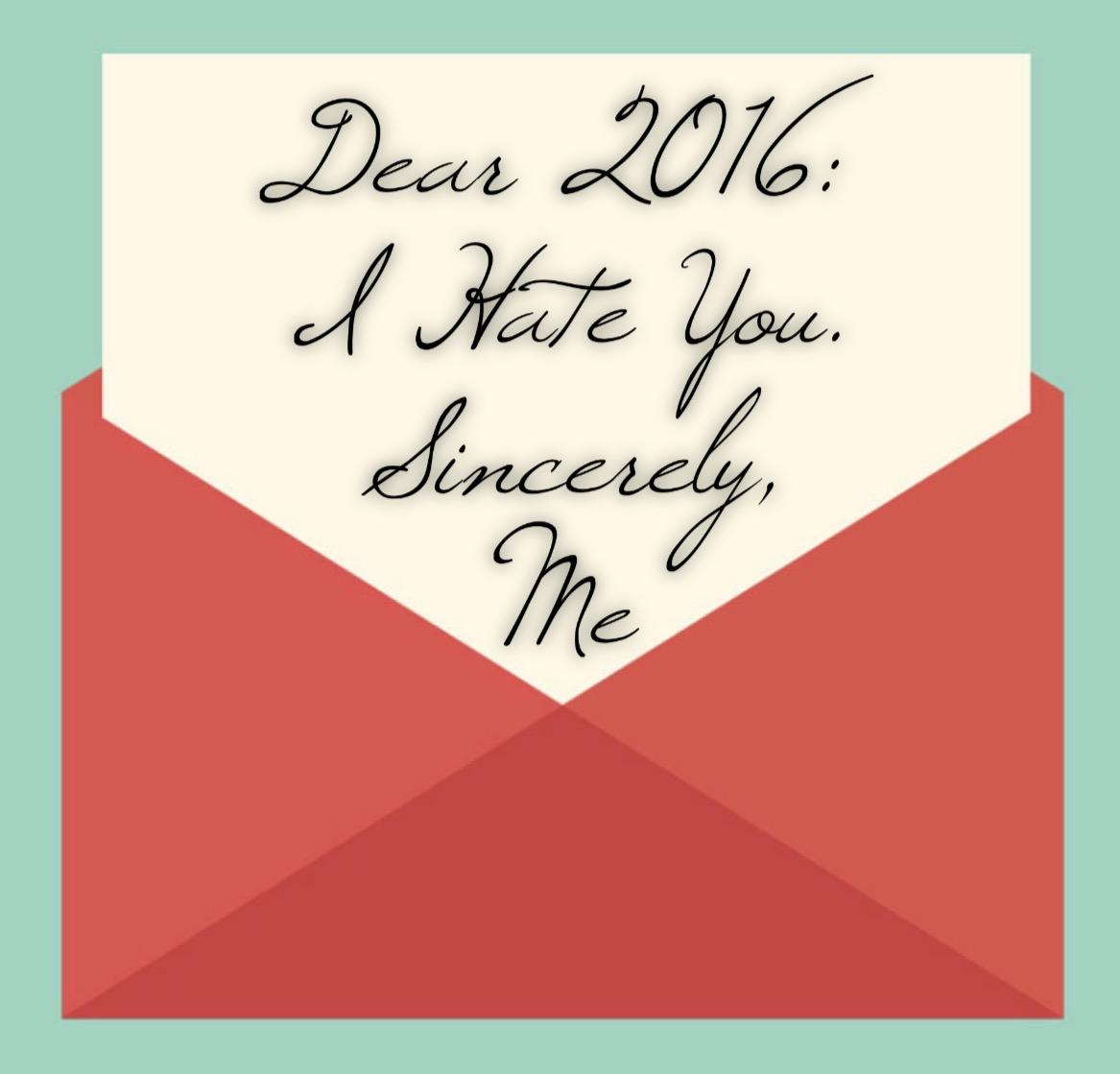dear2016txt